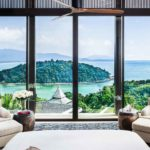 Phuket Real Estate Agent – Layan Residences by Anantara (4)