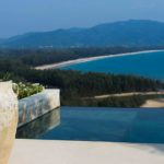 Phuket Real Estate Agent – Layan Residences by Anantara (45)
