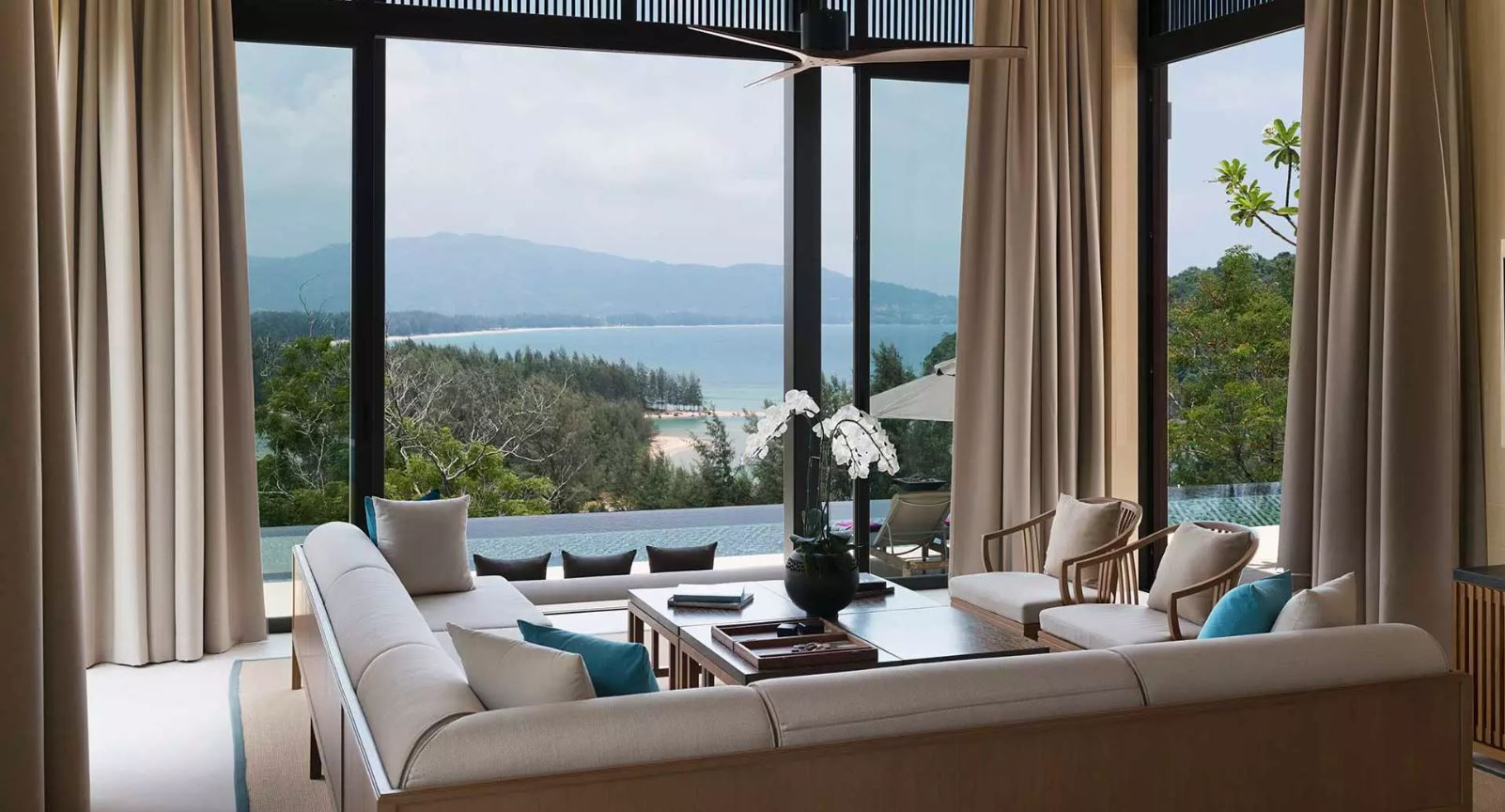 Phuket Real Estate Agent – Layan Residences by Anantara (49)