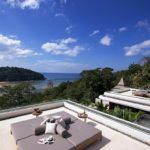 Phuket Real Estate Agent – Layan Residences by Anantara (55)