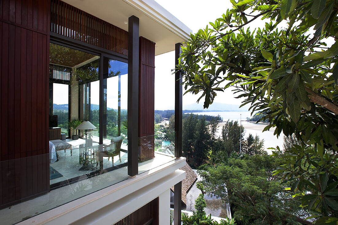 Phuket Real Estate Agent – Layan Residences by Anantara (58)