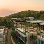 Phuket Real Estate Agent – Layan Residences by Anantara (6)