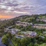 Phuket Real Estate Agent – Layan Residences by Anantara (61)