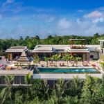 Phuket Real Estate Agent – Layan Residences by Anantara (63)
