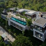 Phuket Real Estate Agent – Layan Residences by Anantara (7)