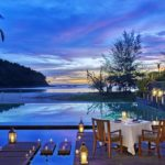 Phuket Real Estate Agent – Layan Residences by Anantara (9)