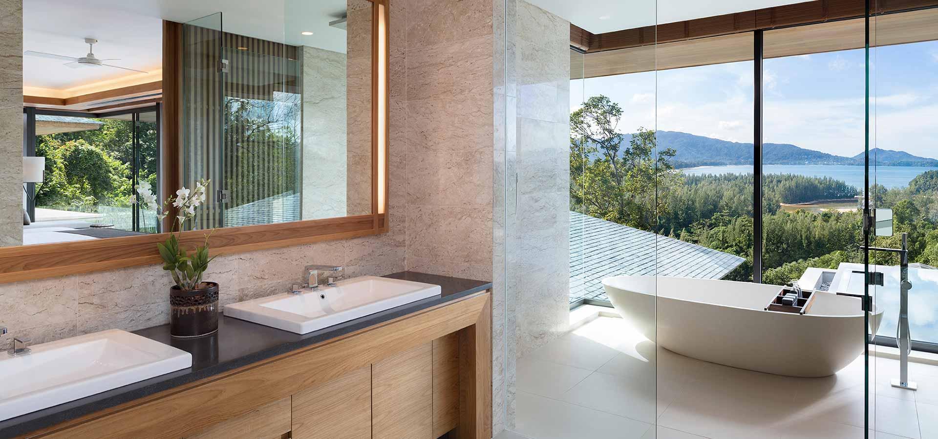 www.phuketrealestateagency.com – Avadina Hills Phuket (10)