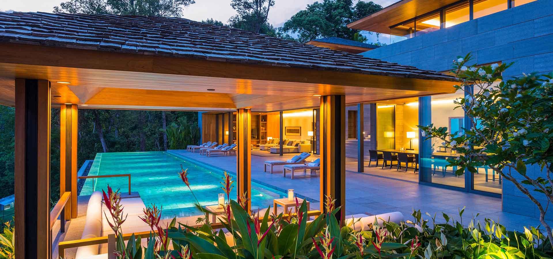 www.phuketrealestateagency.com – Avadina Hills Phuket (11)