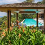 www.phuketrealestateagency.com – Avadina Hills Phuket (12)
