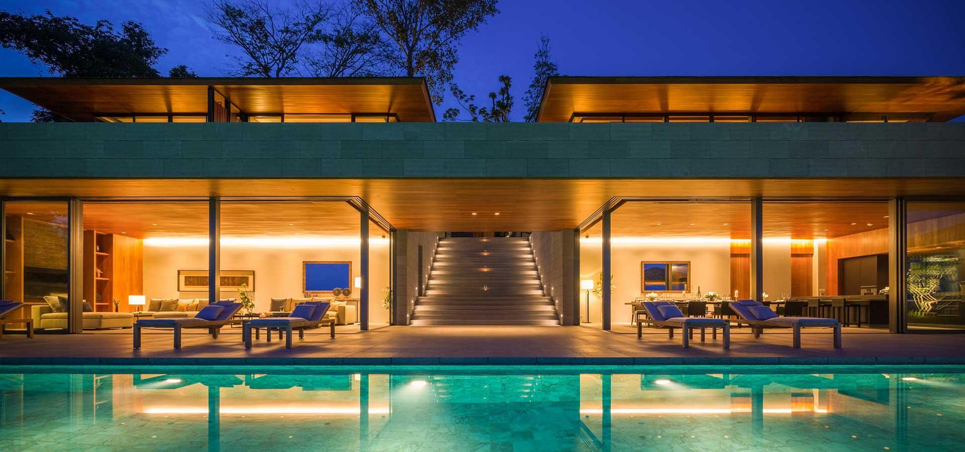 www.phuketrealestateagency.com – Avadina Hills Phuket (13)