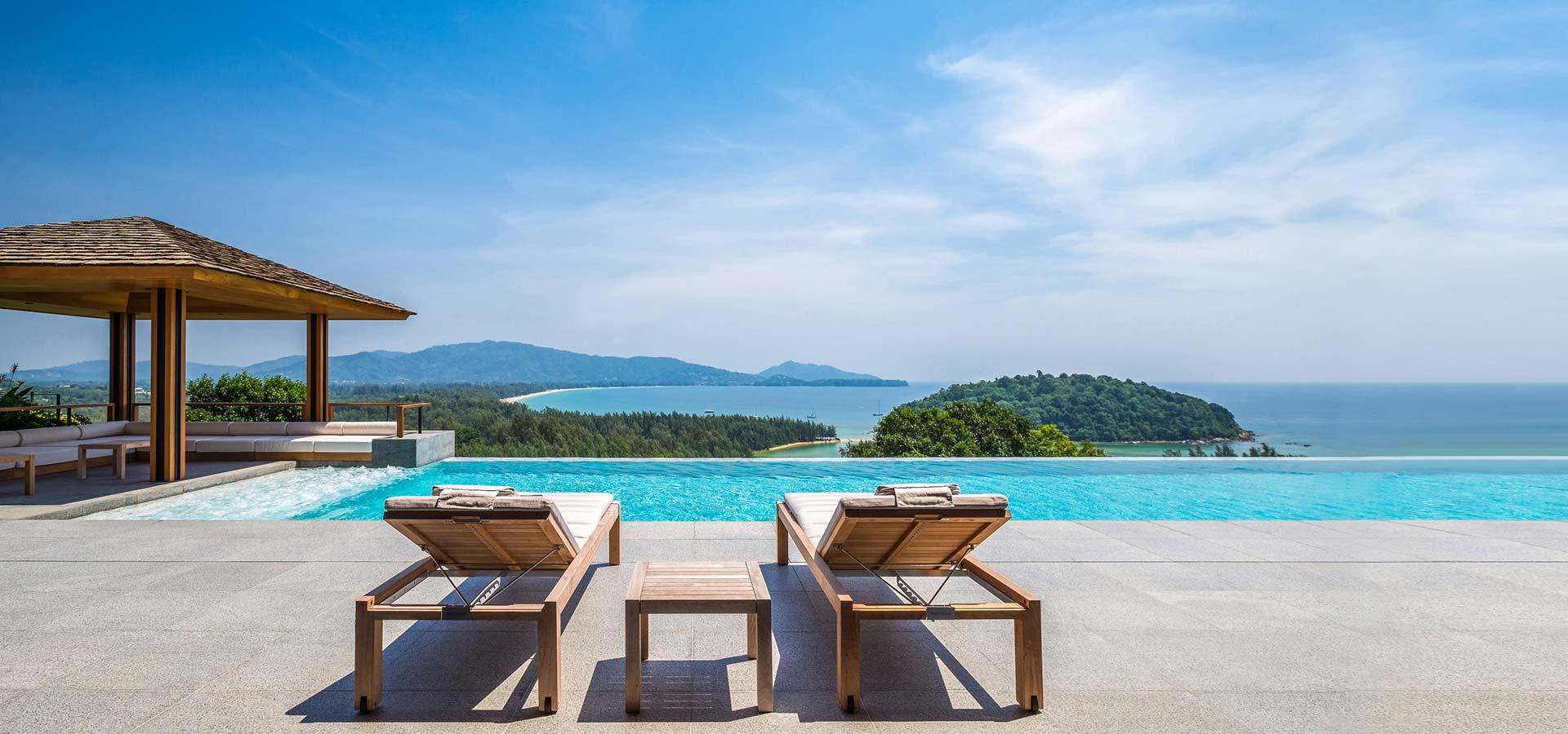 www.phuketrealestateagency.com – Avadina Hills Phuket (14)