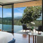 www.phuketrealestateagency.com – Avadina Hills Phuket (17)