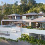 www.phuketrealestateagency.com – Avadina Hills Phuket (19)