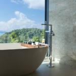 www.phuketrealestateagency.com – Avadina Hills Phuket (2)