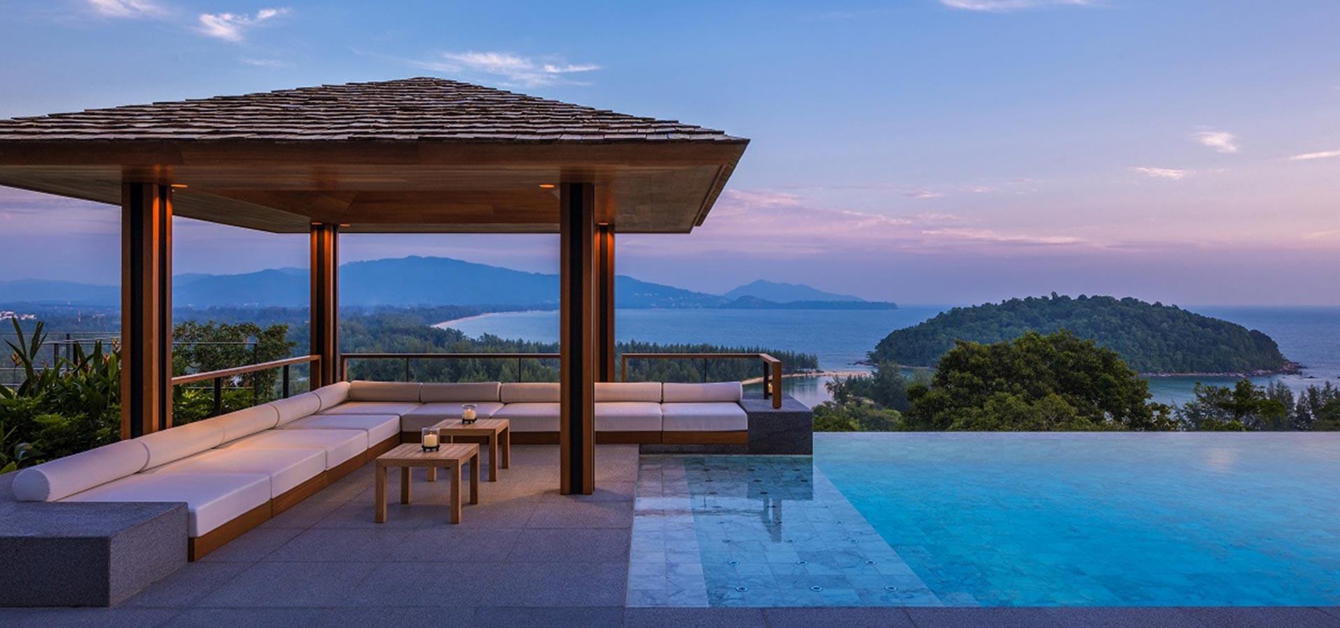 www.phuketrealestateagency.com – Avadina Hills Phuket (21)