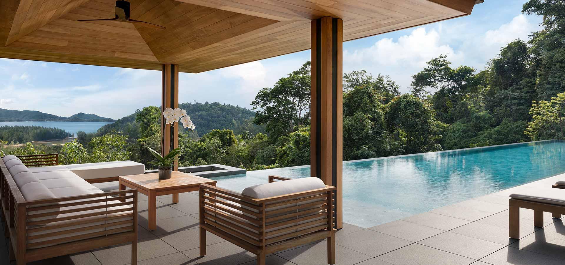 www.phuketrealestateagency.com – Avadina Hills Phuket (22)