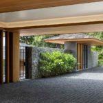 www.phuketrealestateagency.com – Avadina Hills Phuket (23)