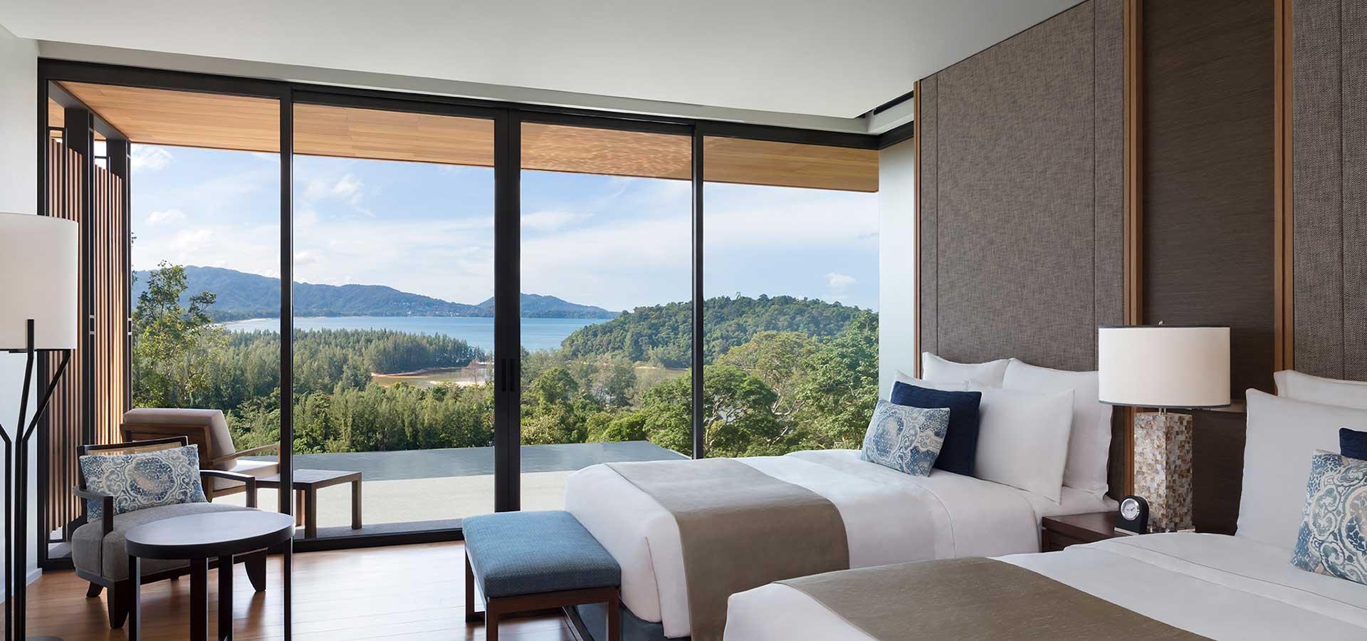 www.phuketrealestateagency.com – Avadina Hills Phuket (24)