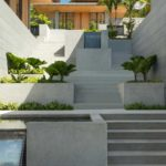 www.phuketrealestateagency.com – Avadina Hills Phuket (3)