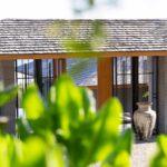 www.phuketrealestateagency.com – Avadina Hills Phuket (4)