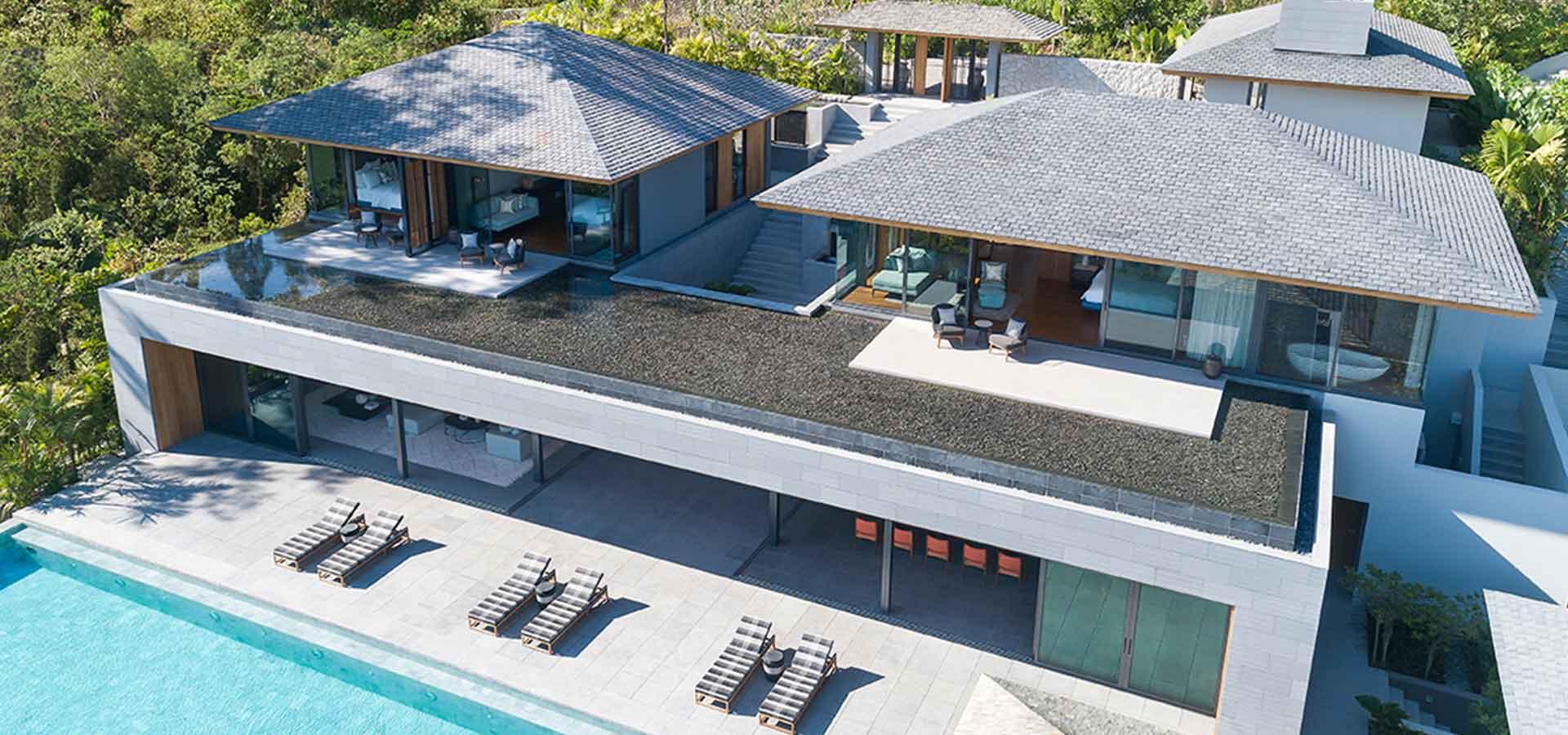 www.phuketrealestateagency.com – Avadina Hills Phuket (5)