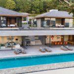 www.phuketrealestateagency.com – Avadina Hills Phuket (6)
