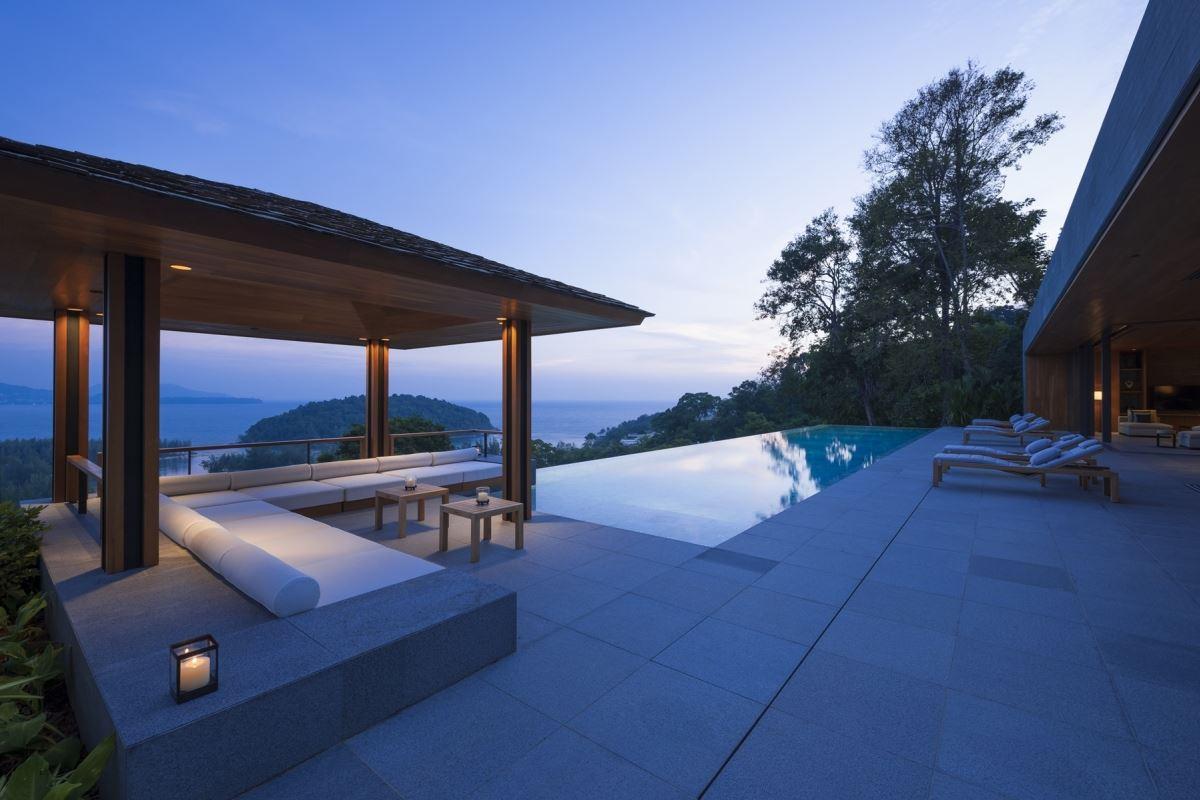 www.phuketrealestateagency.com – Avadina Hills Phuket (7)