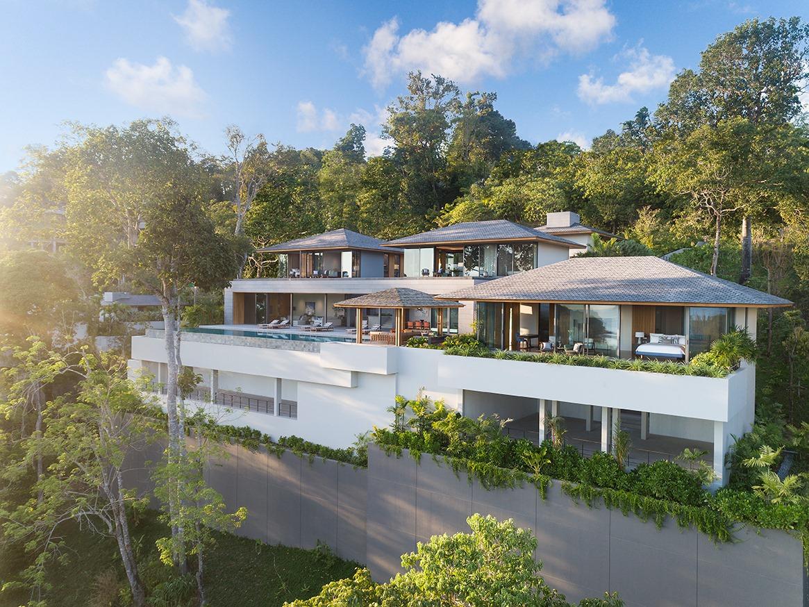 www.phuketrealestateagency.com – Avadina Hills Phuket (8)