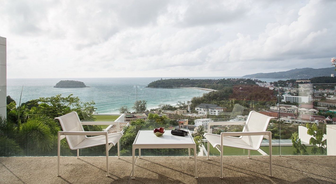 www.phuketrealestateagency.com – Kata Beach – Heights Phuket (11)