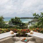 www.phuketrealestateagency.com – Kata Beach – Heights Phuket (12)