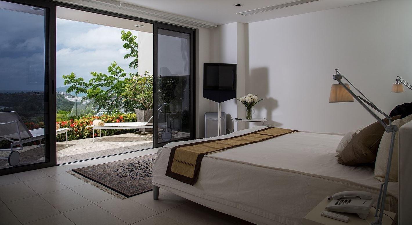 www.phuketrealestateagency.com – Kata Beach – Heights Phuket (13)