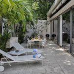 www.phuketrealestateagency.com – Kata Beach – Heights Phuket (14)
