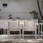 www.phuketrealestateagency.com – Kata Beach – Heights Phuket (16)