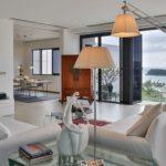 www.phuketrealestateagency.com – Kata Beach – Heights Phuket (18)