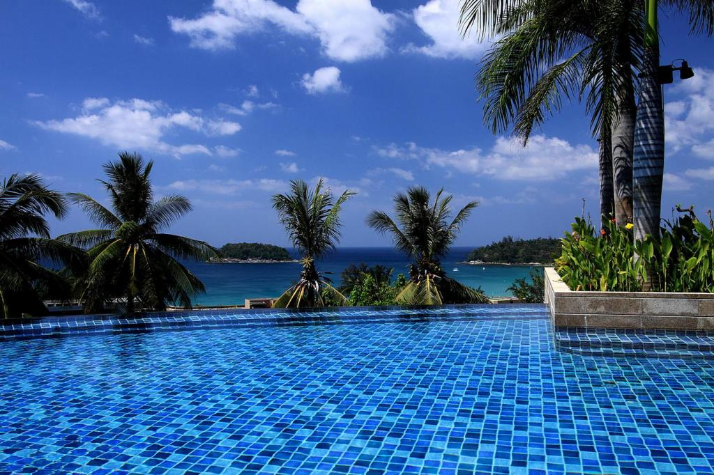 www.phuketrealestateagency.com – Kata Beach – Heights Phuket (7)