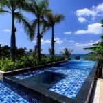 www.phuketrealestateagency.com – Kata Beach – Heights Phuket (8)