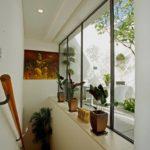www.phuketrealestateagency.com – Kata Beach Phuket Heights (3)