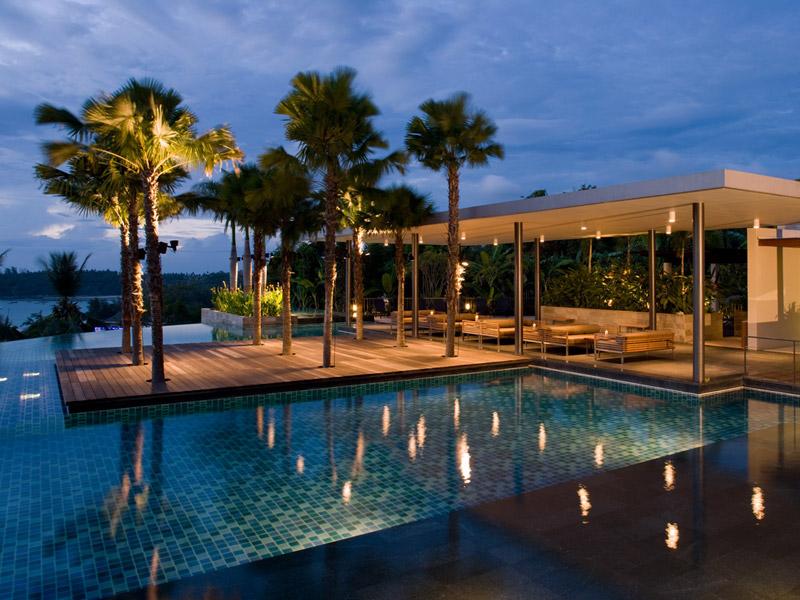 www.phuketrealestateagency.com – Kata Beach Phuket Heights (4)