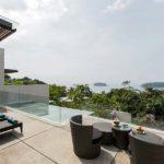 www.phuketrealestateagency.com – Kata Beach Phuket Heights (6)