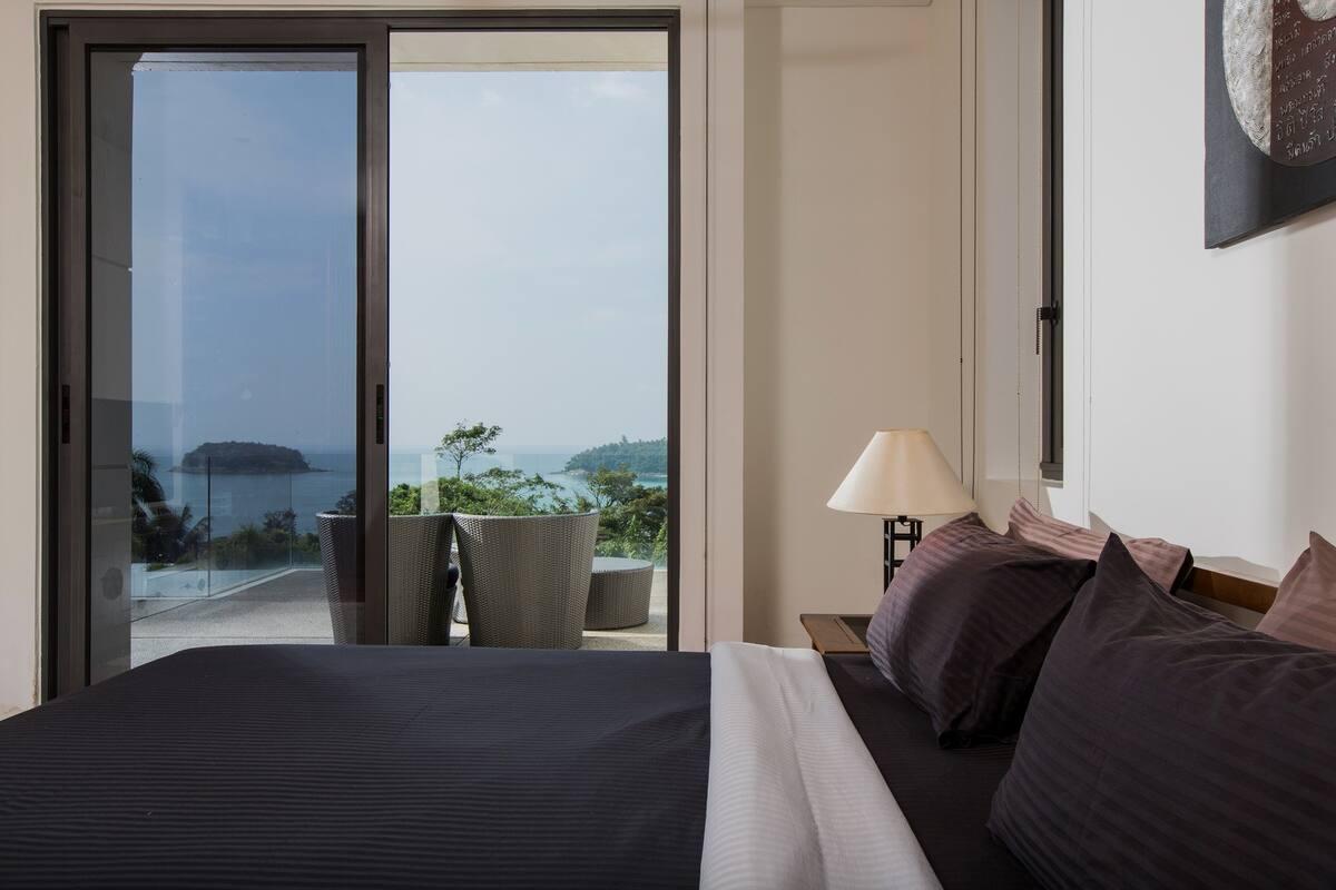 www.phuketrealestateagency.com – Phuket Kata Beach – Heights Phuket (3)