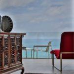 www.phuketrealestateagency.com – Phuket Kata Beach – Heights Phuket (7)
