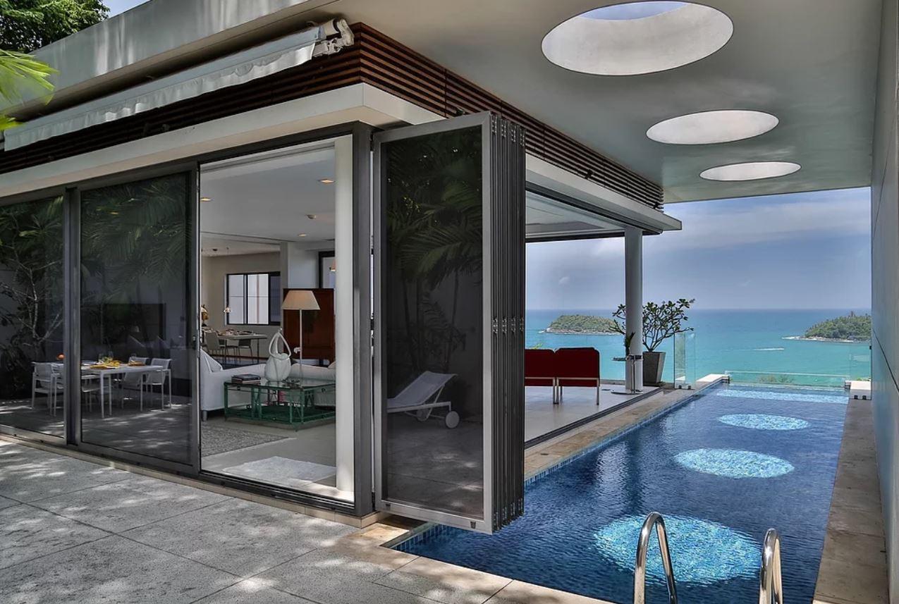 www.phuketrealestateagency.com – Phuket Kata Beach – Heights Phuket (8)