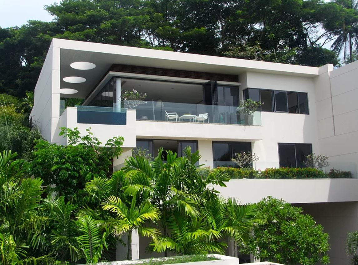 www.phuketrealestateagency.com – Phuket Kata Beach – Heights Phuket (9)