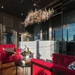 Phuket Real Estate Agency – Thailand – Bangkok – The Monument Sanampao (42)