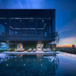 Phuket Real Estate Agency – Thailand – Bangkok – The Monument Sanampao (46)