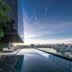 Phuket Real Estate Agency – Thailand – Bangkok – The Monument Sanampao (47)