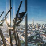 Phuket Real Estate Agency – Thailand – Bangkok – The Monument Sanampao (49)