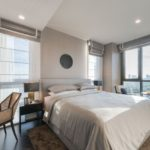Phuket Real Estate Agency – Thailand – Bangkok – The Monument Sanampao (54)