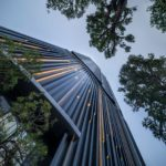 Phuket Real Estate Agency – Thailand – Bangkok – The Monument Sanampao (63)