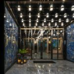Phuket Real Estate Agency – Thailand – Bangkok – The Monument Sanampao (65)